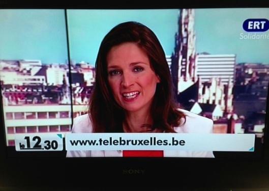 bruxelles_tele2